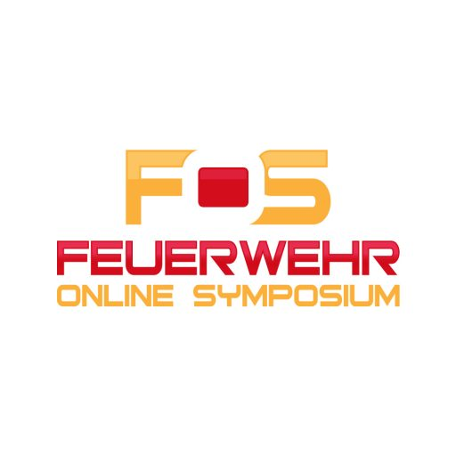 Feuerwehr Online Symposium