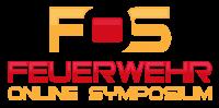 FOS_Logo_quer_png