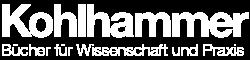 Kohlhammer_Logo_invers